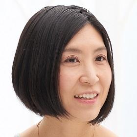 aizawa09